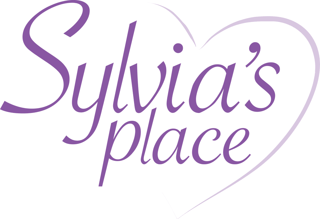 Sylvia's Place Domestic Abuse Survivors Support Services