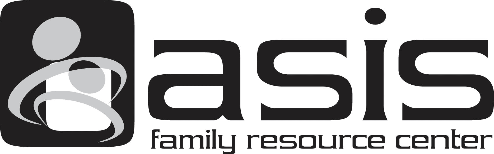 Cadillac Area Oasis Family Resource Center