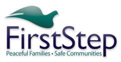 First Step Westland