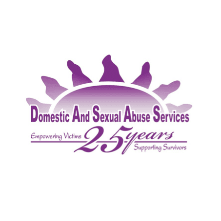 St. Joseph County Domestic And Sexual Abuse Services