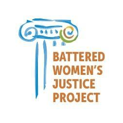 Battered Womens Project