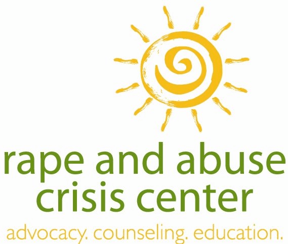 Rape And Abuse Crisis Center Of Fargo Moorhead