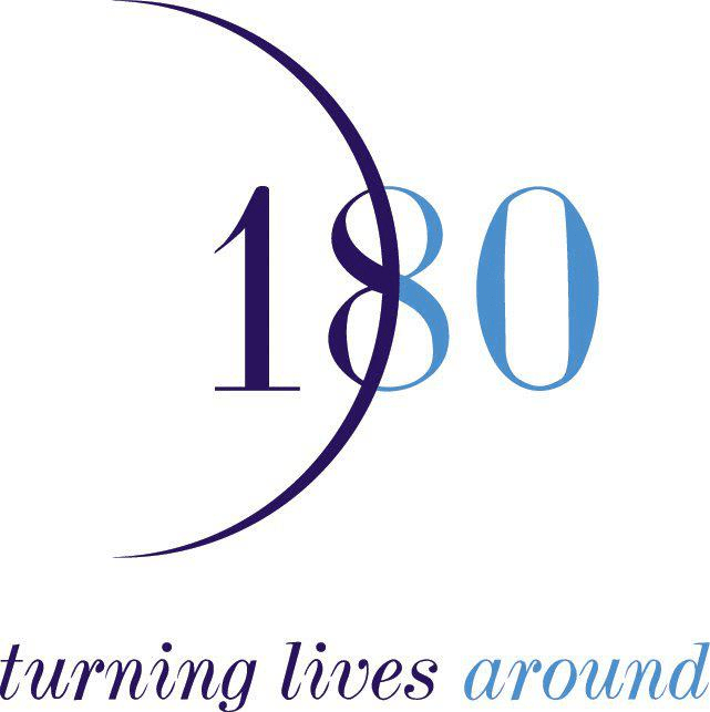 180 Turning Lives Around Inc.