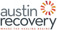 Austin Recovery Center Inc.