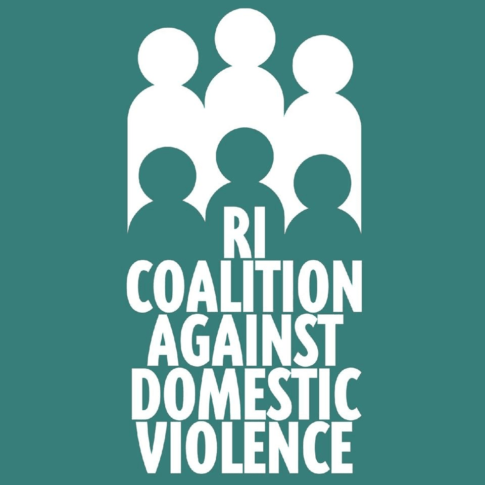 Rhode Island Council On Domestic Violence