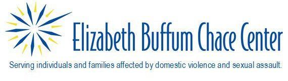 Elizabeth Buffum Chase House