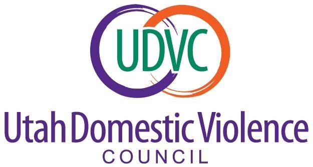 Utah Domestic Violence Advisory Council