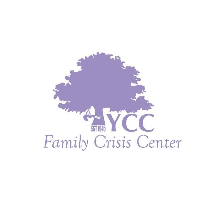Ycc Of Ogden Northern Utah