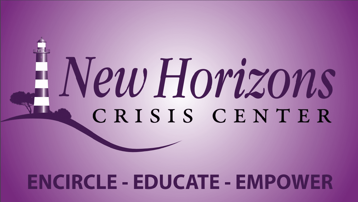New Horizon Crisis Center