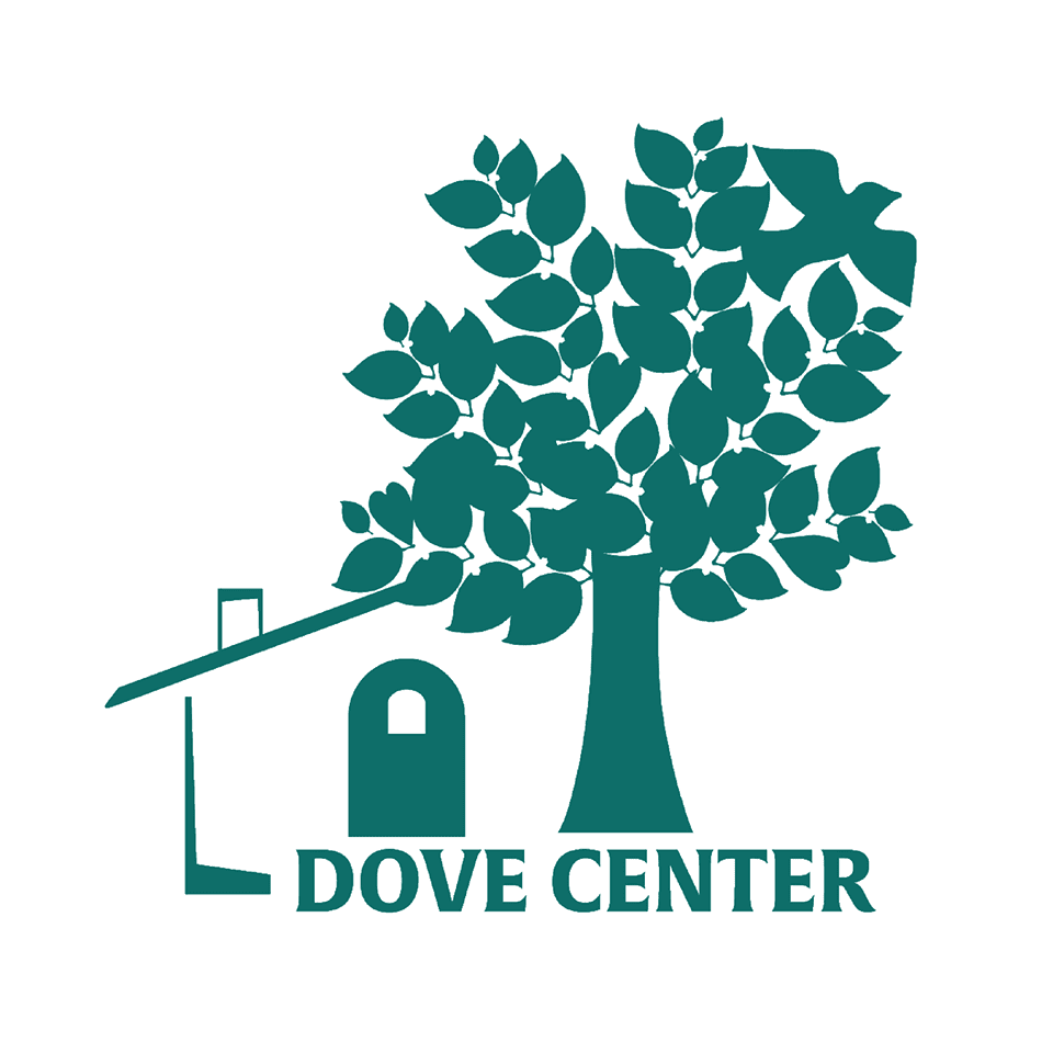 Dove Center - Domestic Violence and Rape Recovery