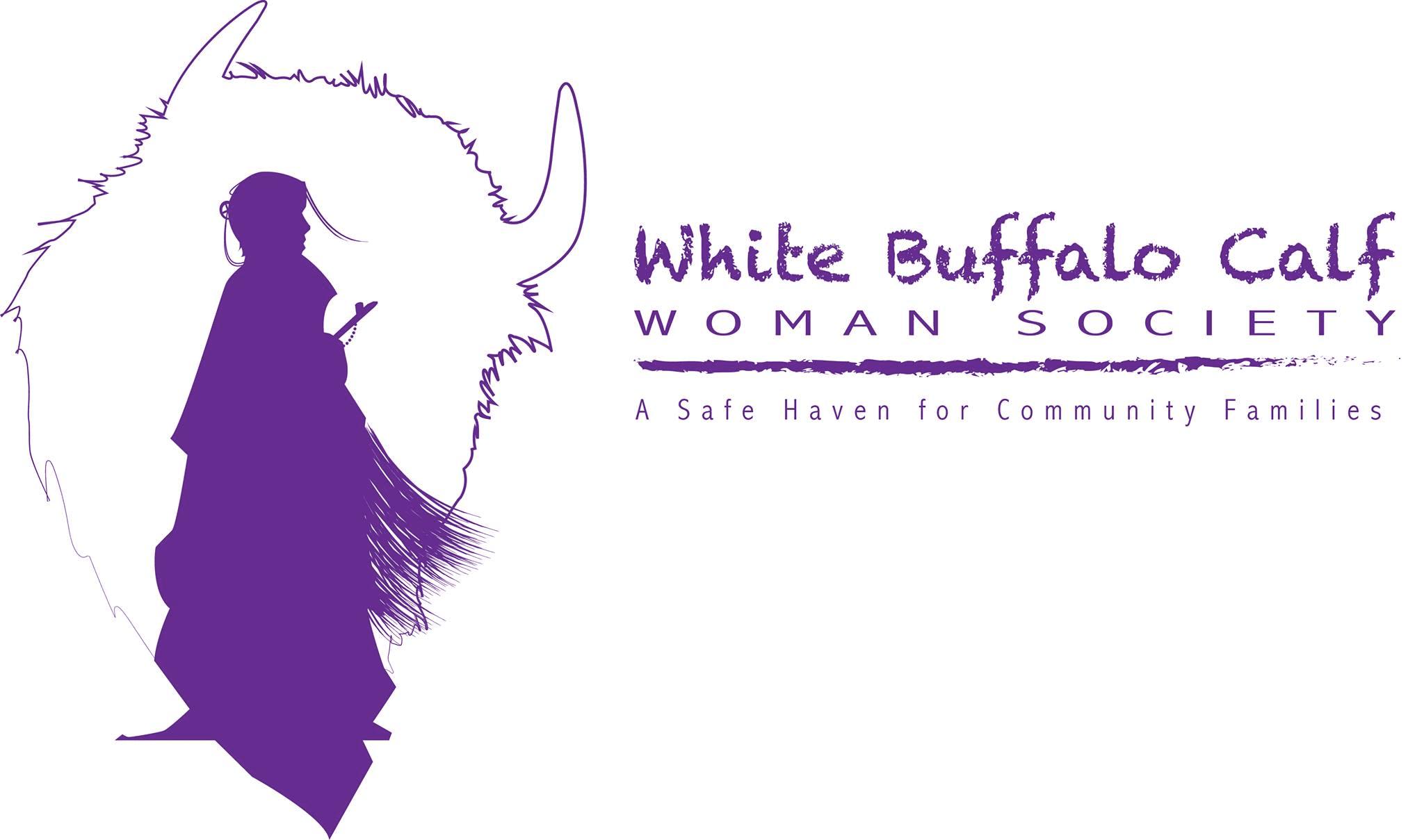 White Buffalo Calf Woman Society