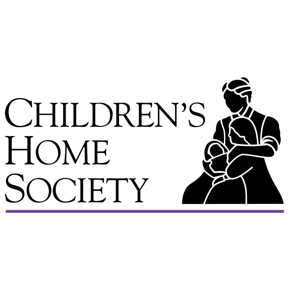 Children's Inn