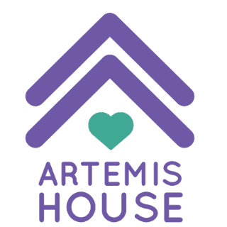 Victims Of Violence Intervention Program Artemis House