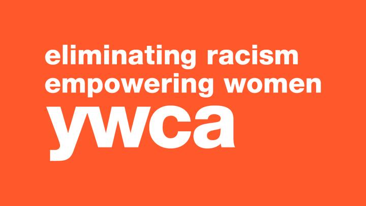 Women's Crisis Service Ywca