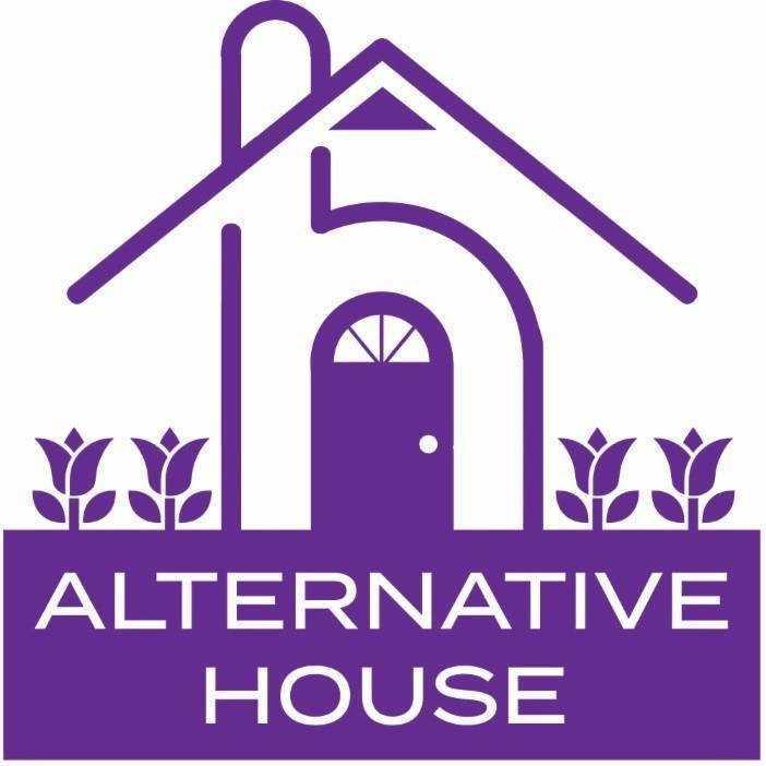 Alternative House, Highland Station