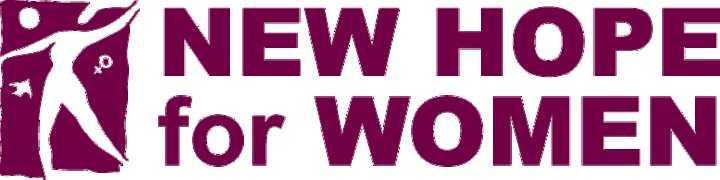 New Hope For Women Belfast