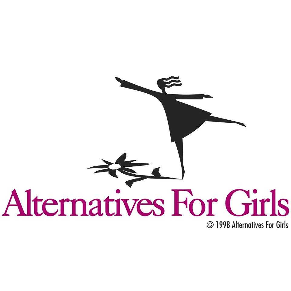 Alternatives For Girls