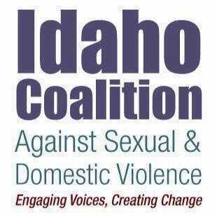 Idaho Coalition Against Sexual And Domestic Violence