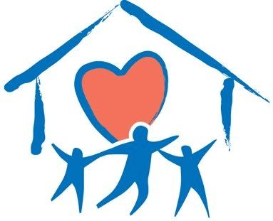 Anacortes Community Shelter Project