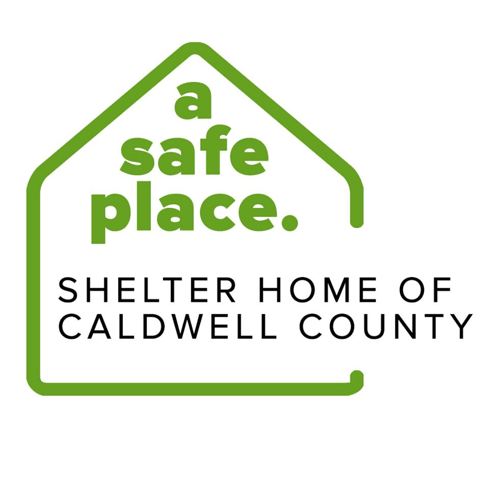 Image result for shelter home of caldwell county