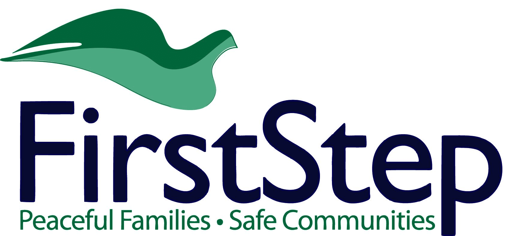 First Step Domestic Violence Program