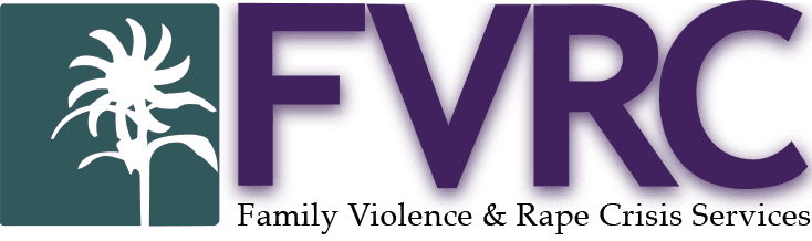 Coalition for Family Peace