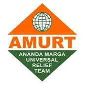 Ananda Marga Universal Relief Team