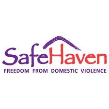 Safe Haven Columbus MS - Domestic Violence Shelter