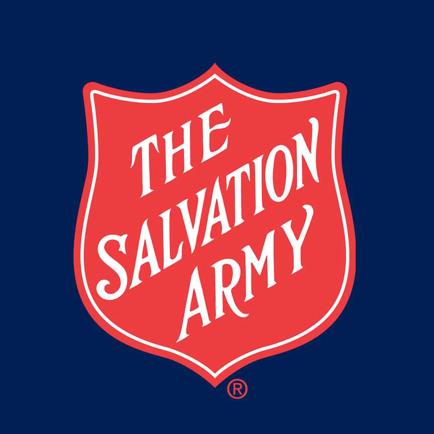 Salvation Army Domestic Violence Shelter