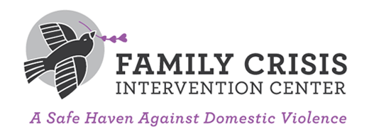 Family Crisis Intervention Center of Regime V Inc