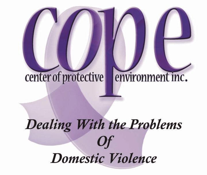 C.O.P.E. Inc Alamogordo - Domestic Violence Shelter
