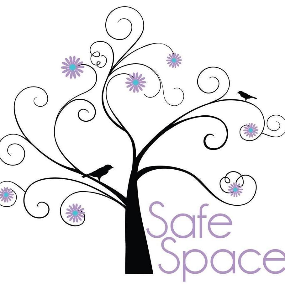 Safe Space Domestic Violence Shelter