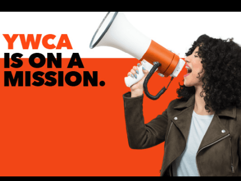 YWCA of Rochester and Monroe County Domestic Violence Shelter
