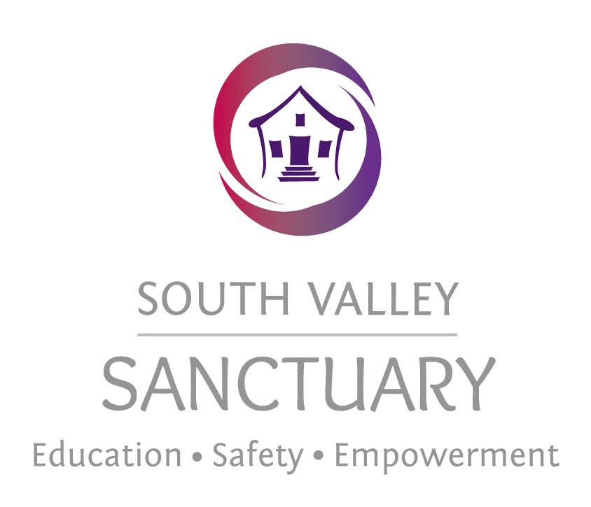 South Valley Sanctuary