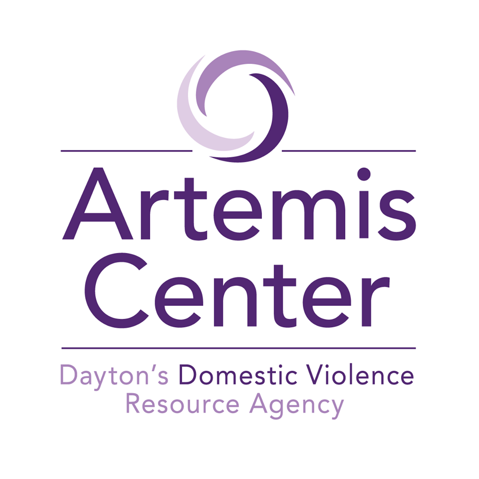 Artemis Center For Alternatives To Domestic Violence