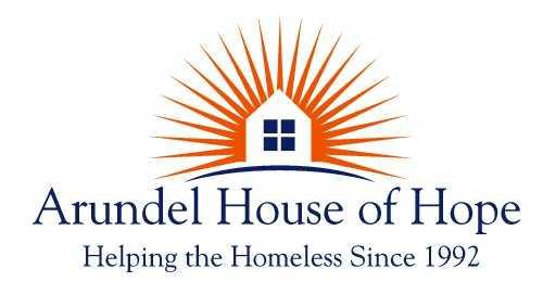 Arundel House Of Hope