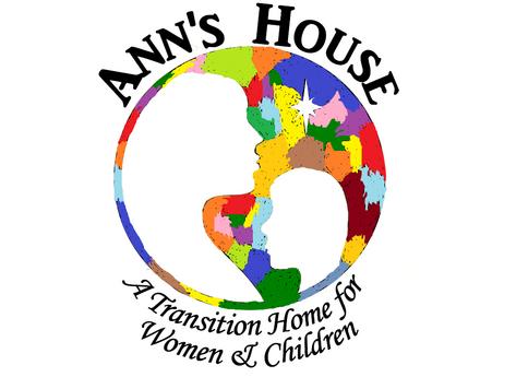 Ann\'s House