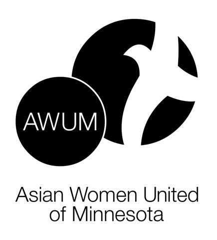 Asian Women United