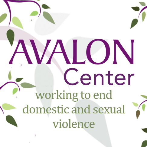 Avalon A Center For Women And Children
