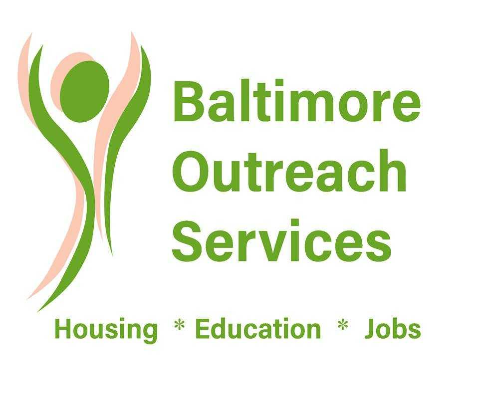 Baltimore Outreach Services