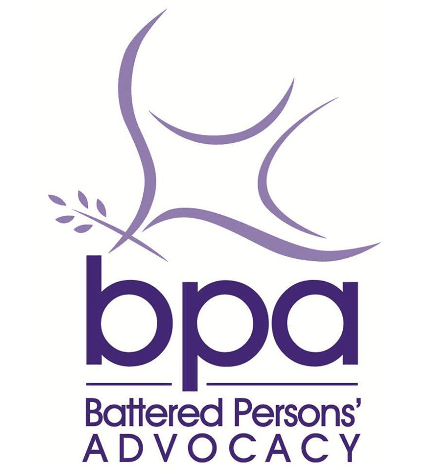 Battered Persons Advocacy