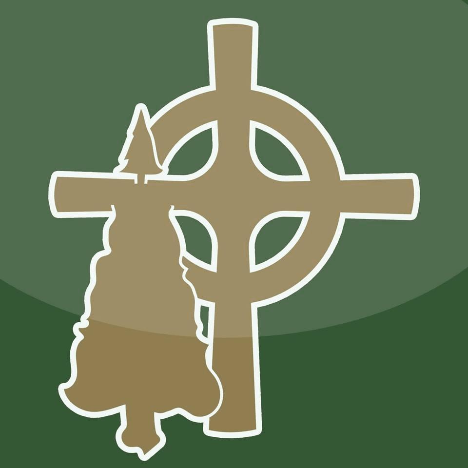 Benedictine Foundation Of Oregon Us Catholic Conference