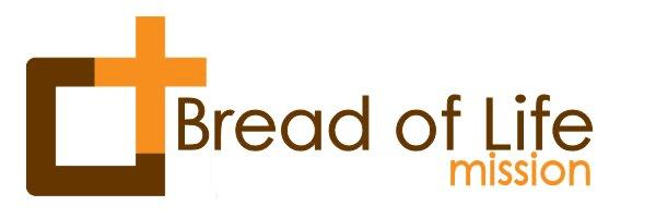 Bread Of Life Mission Association