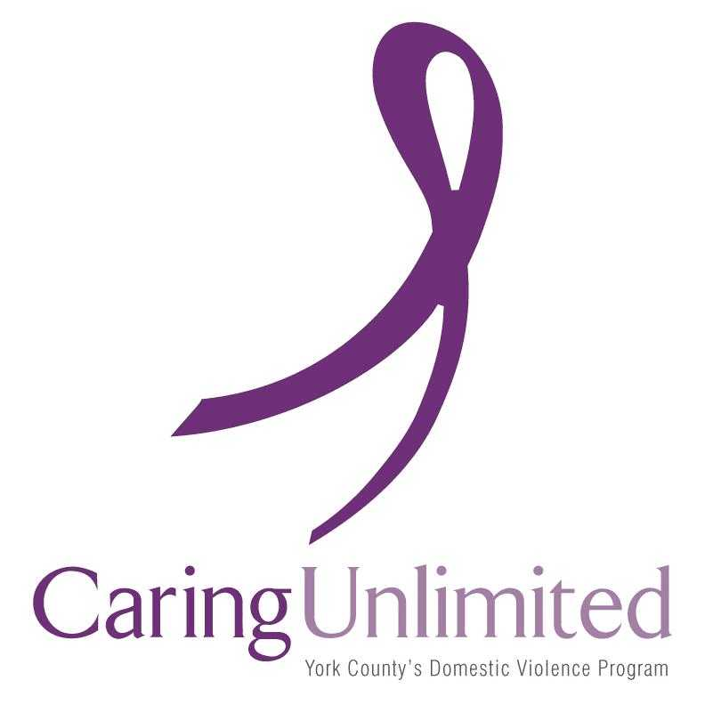Caring Unlimited Caring Sanford