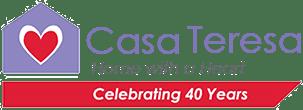 Casa Teresa, Inc.