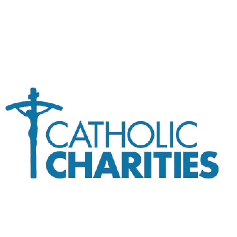 Catholic Charities Of The Archdiocese Of Omaha