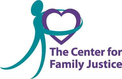 Center for Family Justice - Kathie's Place
