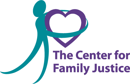 Center For Women And Families Of Eastern Fairfield