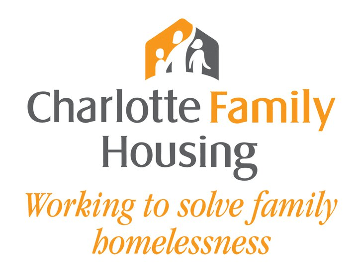 Charlotte Emergency Housing