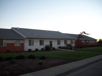 Torres Community Shelter